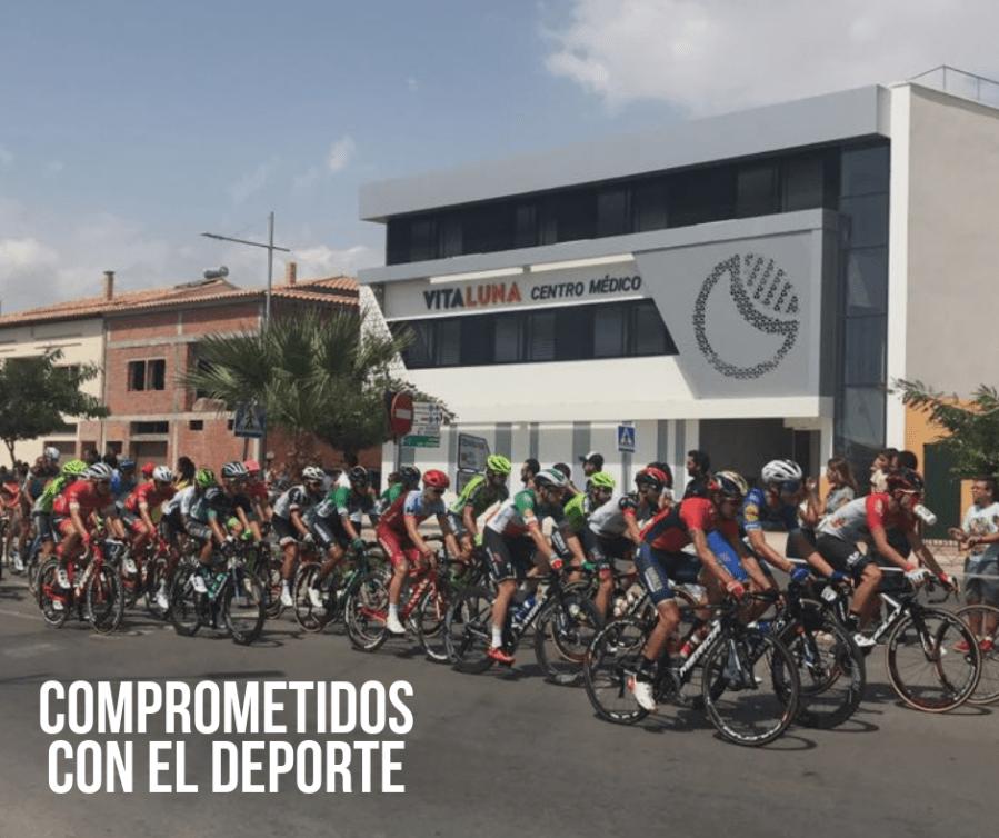 COMPROMETIDOSCON-EL-DEPORTE-e1556090305632.png