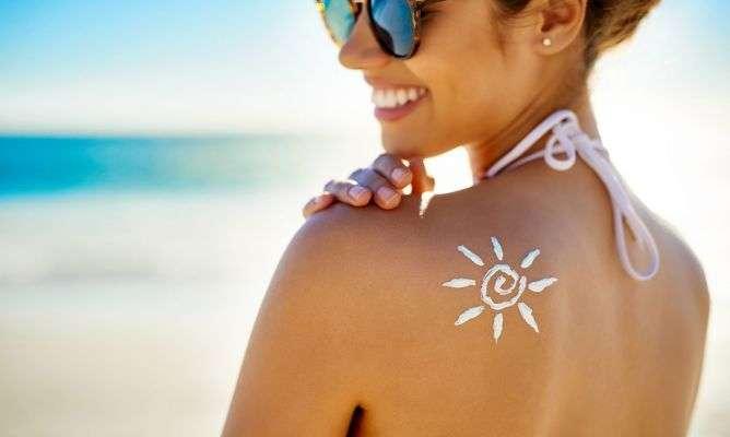 salud-piel-proteccion-sol-668x400x80xX.jpg